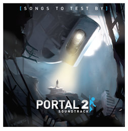 Download Portal 2 OST