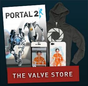 portal 2 torrent